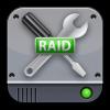 RAID-Utility-icon