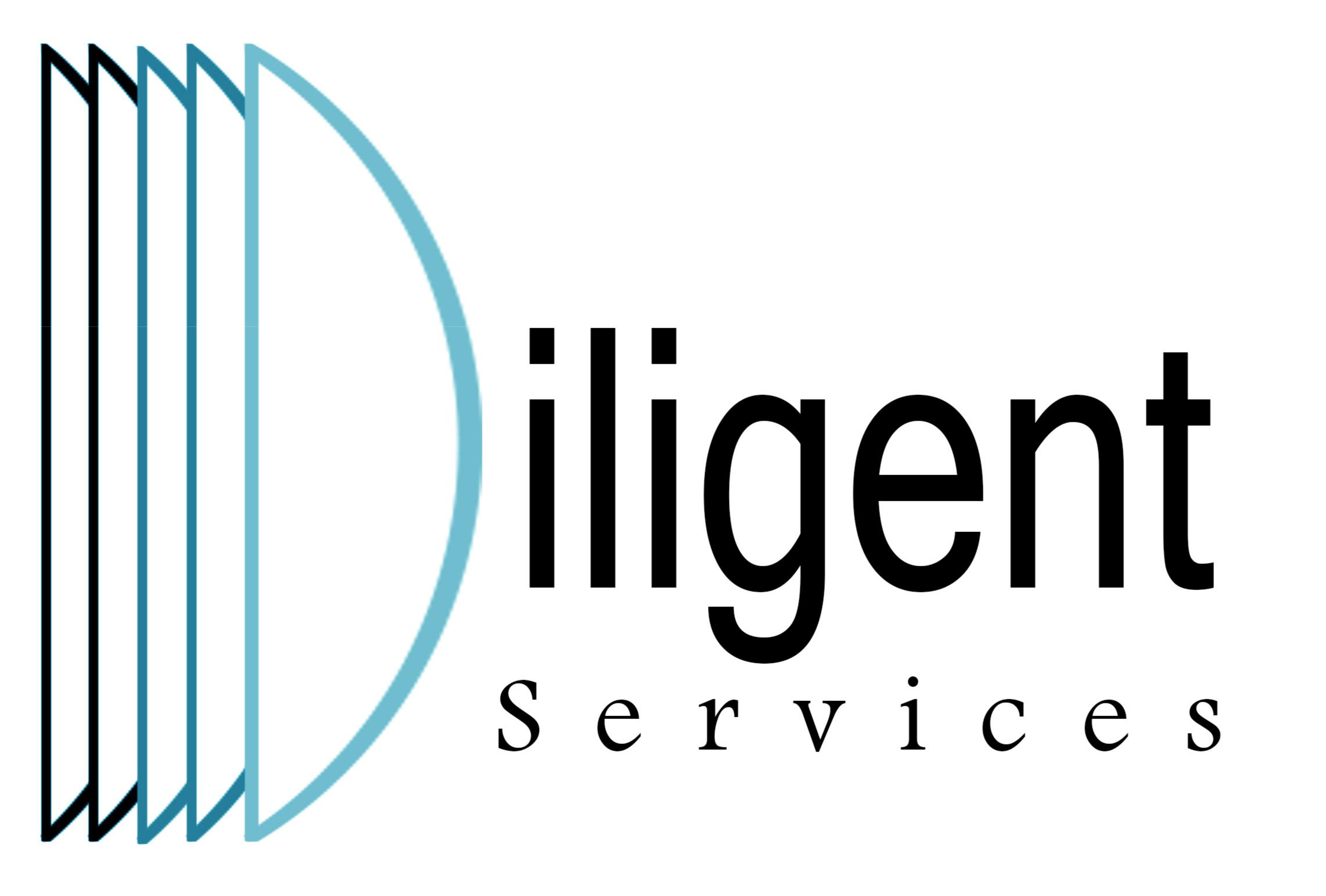 Diligent Services