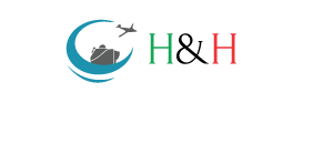 H&H INTERNATIONAL TRADING LLC DUBAI  – UAE