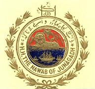 Junahgadh State