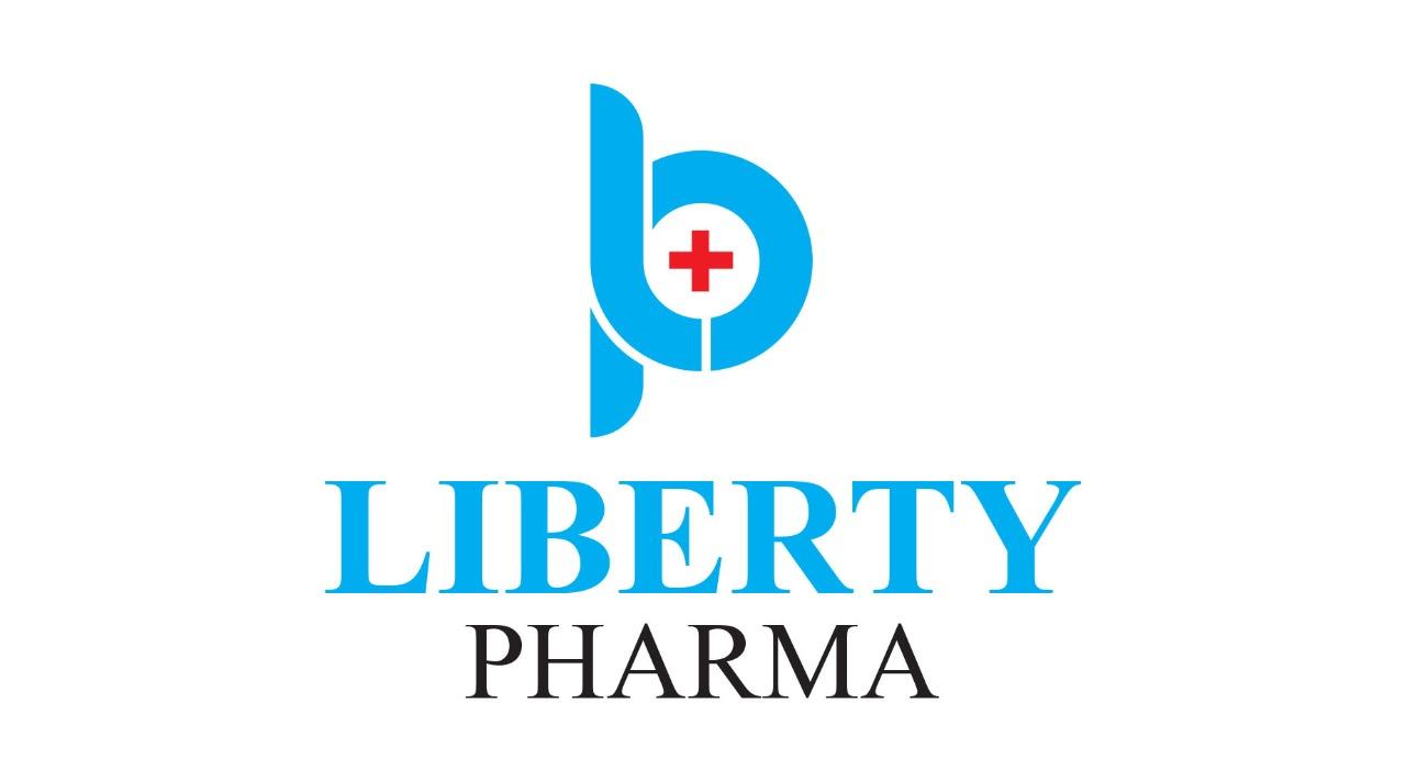 Liberty Pharma