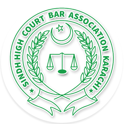Sindh High Court Bar Association