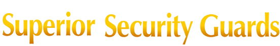 Superior Security Guards (Pvt.) Limited