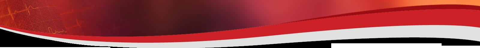 Excel Healthcare Laboratories (Pvt) Ltd