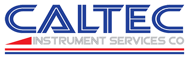 Calliboration Technology Services