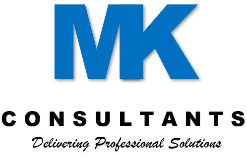 MK Consultants