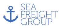 Welcome to Sea-Freight Group®