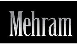 Mehram Ali